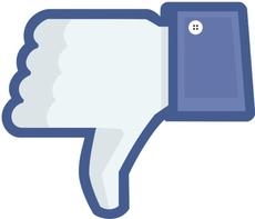 facebook-post-dislike