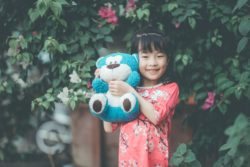 Stop Over-Gifting Your Children: Here's Why
