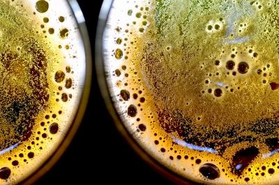 college binge drinking and drug abuse