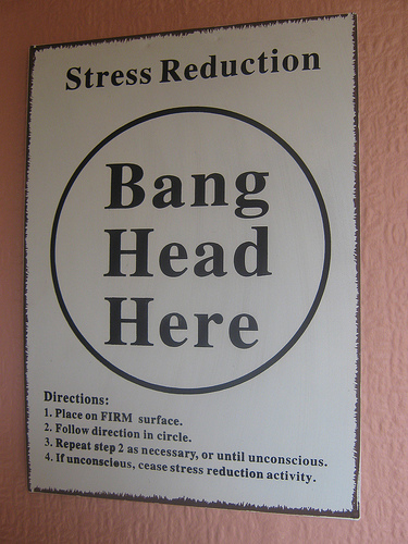 stress-reduction-bang-head