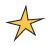 ltlr-yellow-star