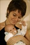 Solo Motherhood