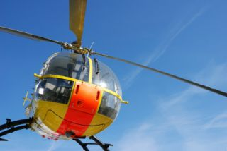 mothering helicopter parentiing